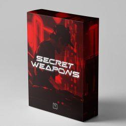 TEAMMBL - Secret Weapons For Serum