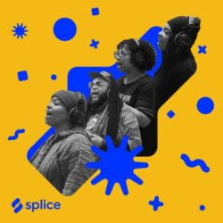 Splice Originals Silk And Soul with the Splice Gospel Choir