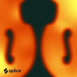 Splice Originals Soulful Strings with The Splice String Quartet WAV