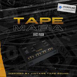 Digikitz Tape Mafia v1.0 WIN & MacOSX