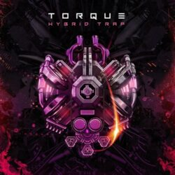 Torque: Hybrid Trap Sample Pack WAV