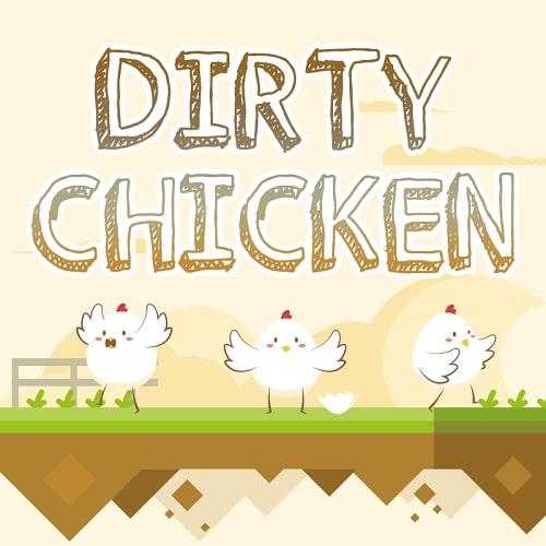 Evolution Of Sound Dirty Chicken Sylenth1 Soundbank