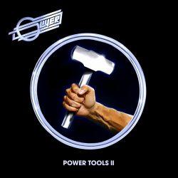 Splice Oliver: Power Tools Sample Pack II