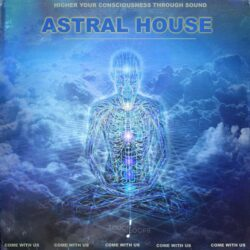 Touch Loops Astral House Sample Pack