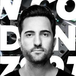 The Deniz Koyu Producer Pack V.1