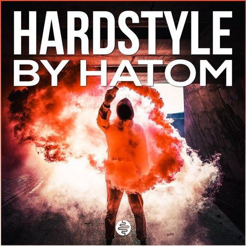 Ost Audio Hardstyle by Hatom Ableton Template