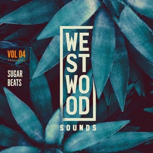 Westwood Sounds Vol 4 - SugarBeats