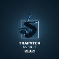 BVKER Trapster Bundle