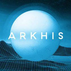 NI Arkhis v1.0 Kontakt Library