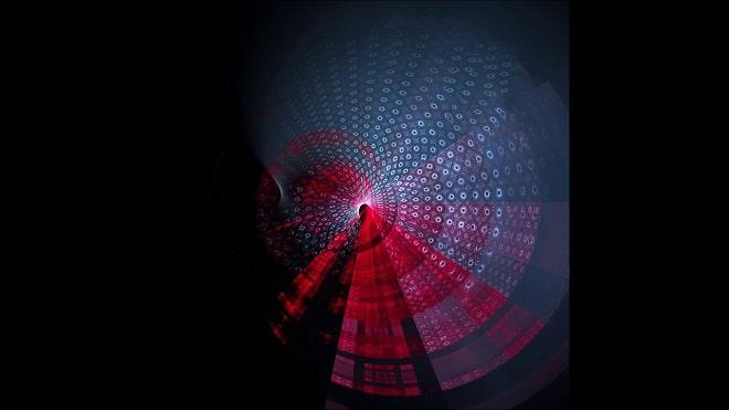 Cosmos Pop & Vocal RnB Sample Pack WAV