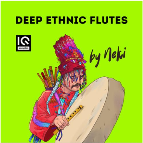 Ethnic Flute Phrases KONTAKT [UPD] Deep-Ethnic-Flutes-WAV