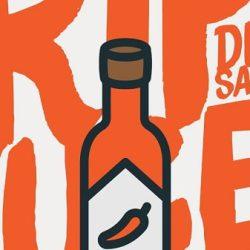 Drip Sauce Sample Pack WAV PRESETS