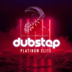 Dubstep Platinum Elite for Xfer Serum