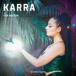 Splice KARRA For Nectar