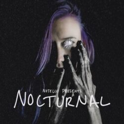 Notelle Presents Nocturnal Sample Pack WAV