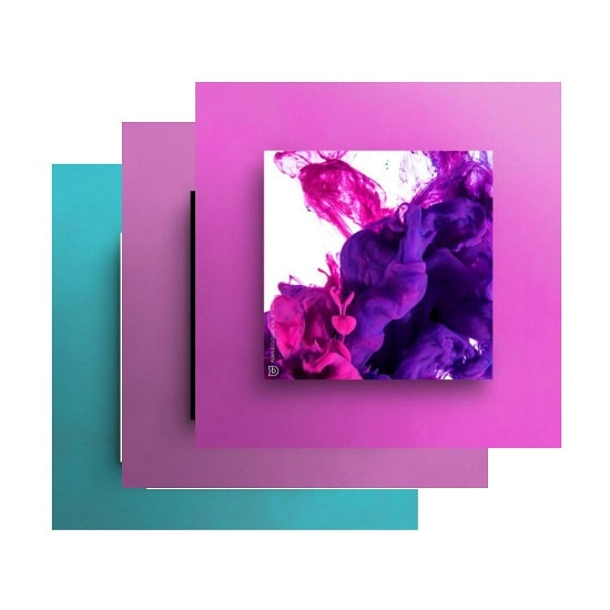 DopeBoyzMusic Purple Clouds Vocal Library 1-3 WAV