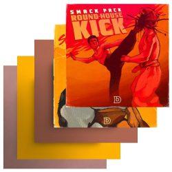 DopeBoyzMuzic Smack Pack Bundle WAV