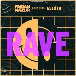 Fabian Mazur Rave Pack WAV