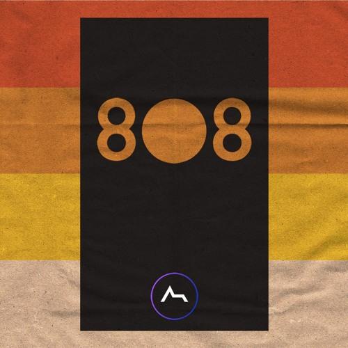 ADSR 808 - The Tribute