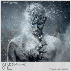 FA075 Atmospheric Chill Sample Pack