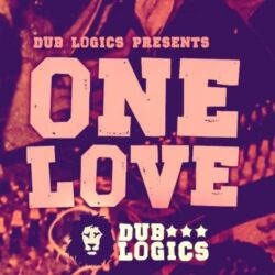 Dub Logics One Love WAV