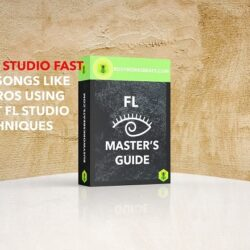Busy Works Beats FL Master's Guide Tutorial