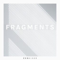 FRAGMENTS - A Vocal Heavy Deep, Progressive Sample Pack