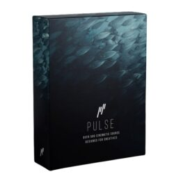 Pulse Sound Effects - Pulse