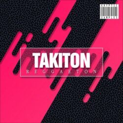 Kryptic Samples Takiton WAV MIDI