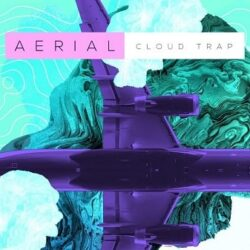 Aerial - Cloud Trap Sample Pack WAV