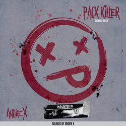 Andre X Pack Killer