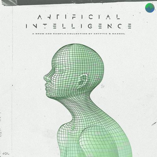 Artifical Intelligence (Drum Kit)