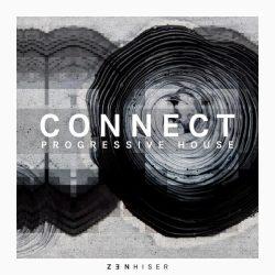 Connect Progressive House