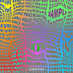 DKVPZ sample pack