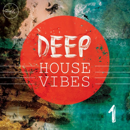 Roundel Sounds Deep House Vibes Vol.1 MULTIFORMAT