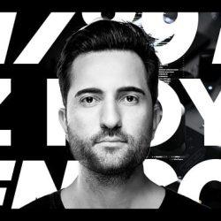 The Deniz Koyu Producer Pack V.1 MULTIFORMAT