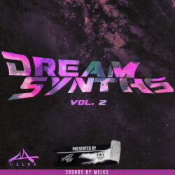 Dream Synths Vol. 2