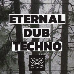 Eternal DubTechno