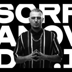 Absorp Sound V.1 By Ibranovski