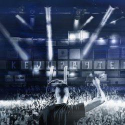 Festival Sounds V.1 by KEVU