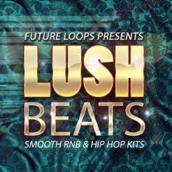 Lush Beats