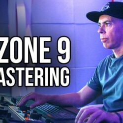 MyMixLab Ozone 9 Mastering TUTORIAL