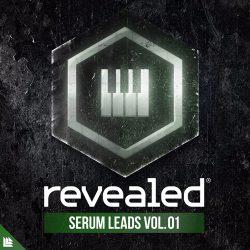 Revealed Serum Leads Vol 1