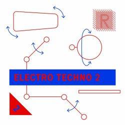 Riemann Electro Techno 2