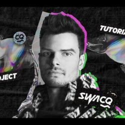 The Swacq Producer Pack V.2 MULTIFORMAT