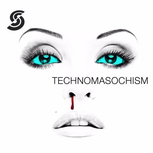 Samplephonics Technomasochism MULTIFORMAT