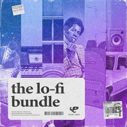 Prime Loops + XXL Audio The Lofi Bundle