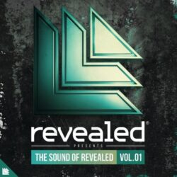 The Sounds Of Revealed Vol.1 WAV PRESETS