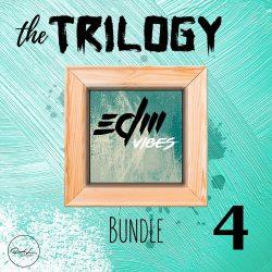 The Trilogy Bundle Vol 4 EDM Vibes