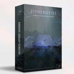 Zithergeist
